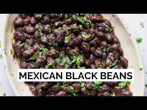 mexican-black-beans