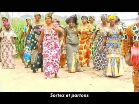 Isalela Mushetemuke - Les exilés de Sion