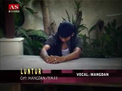MANGDAN   ( LUNTUR )