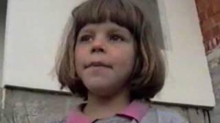 Infanoj, Children, 孩子, Crianças, 아이들, 子供, Niños, Дети, Kinder & Esperanto
