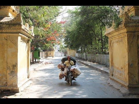Mandalay 2014 (Slideshow) / မန္တလေး