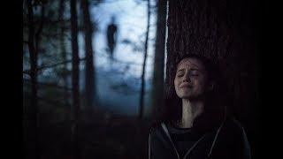 『スレンダーマン 奴を見たら、終わり』2019年2月6日(水)DVDレンタル開始/同日より順次デジタル配信開始