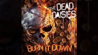 The Dead Daisies - What Goes Around