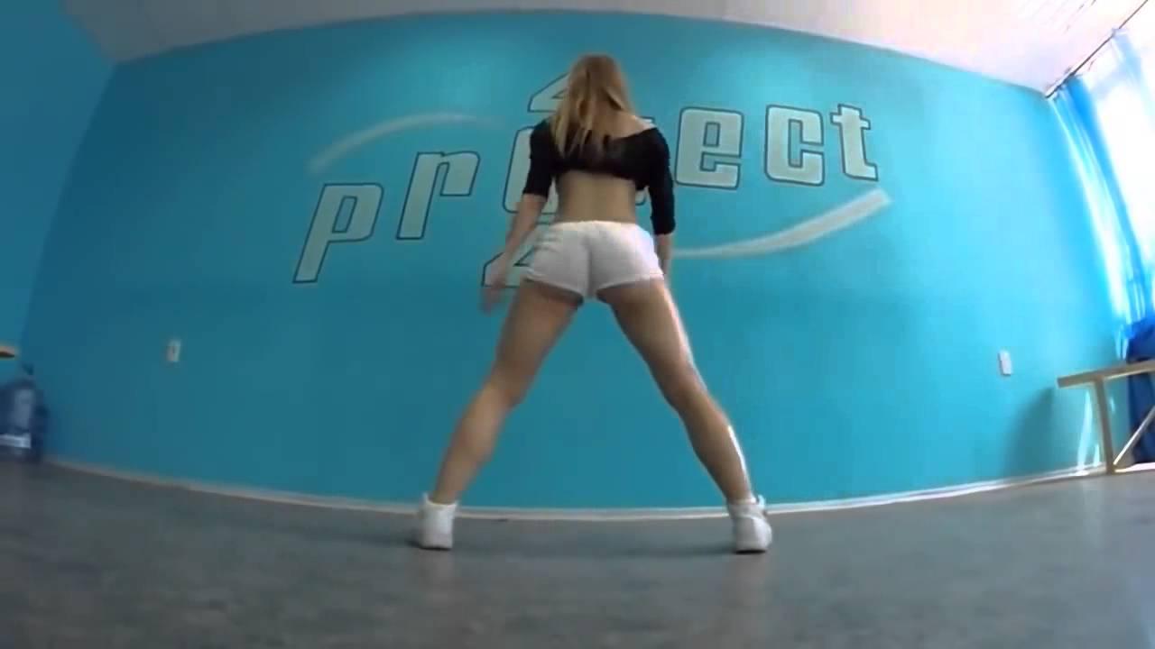 Секси танцы видео бесплатно