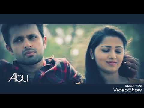 Kadhal Vaithu Song Lyrics From Deepavali Tamil Movie