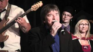 John Paul Young Love Is In The Air Live 2010 HD