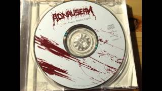 Download Adnauseam - Mental Necrology