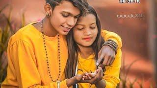 Gambar cover Gori tere jeya Hor Na Koi Mil Gaya