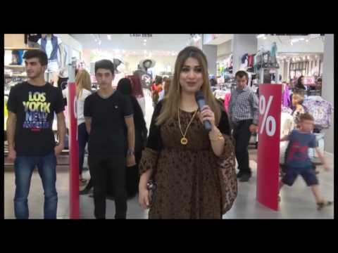 Bername Family Mall Xeleka 3