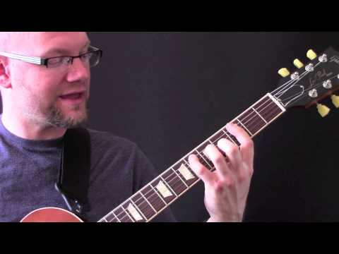 Guitar guitar chords you and i by chance : Vote No on : How to play Stolen Dance -