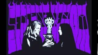 Serpent Venom: Four Walls Of Solitude (demo version)