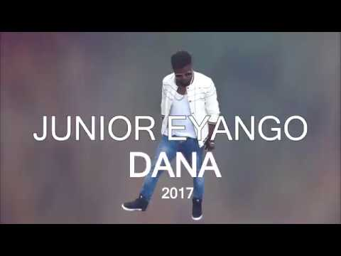 junior eyango dana mp3