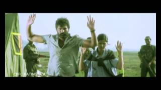Ravana Desam Movie Trailer