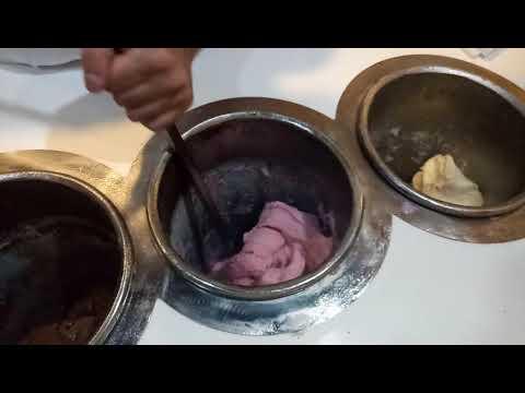 turkish ice cream in philippines