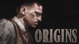 BO2 ORIGINS GAMEPLAY Call of Duty Black Ops 2 Zombies PC Edition