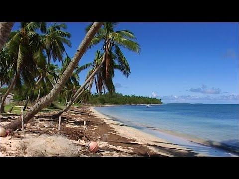 Felemea Village,  'Esi 'O Ma'afu Homestay, Uiha, Tonga