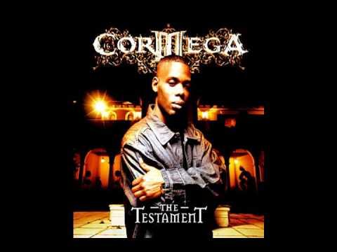 Cormega The Testament Full Album