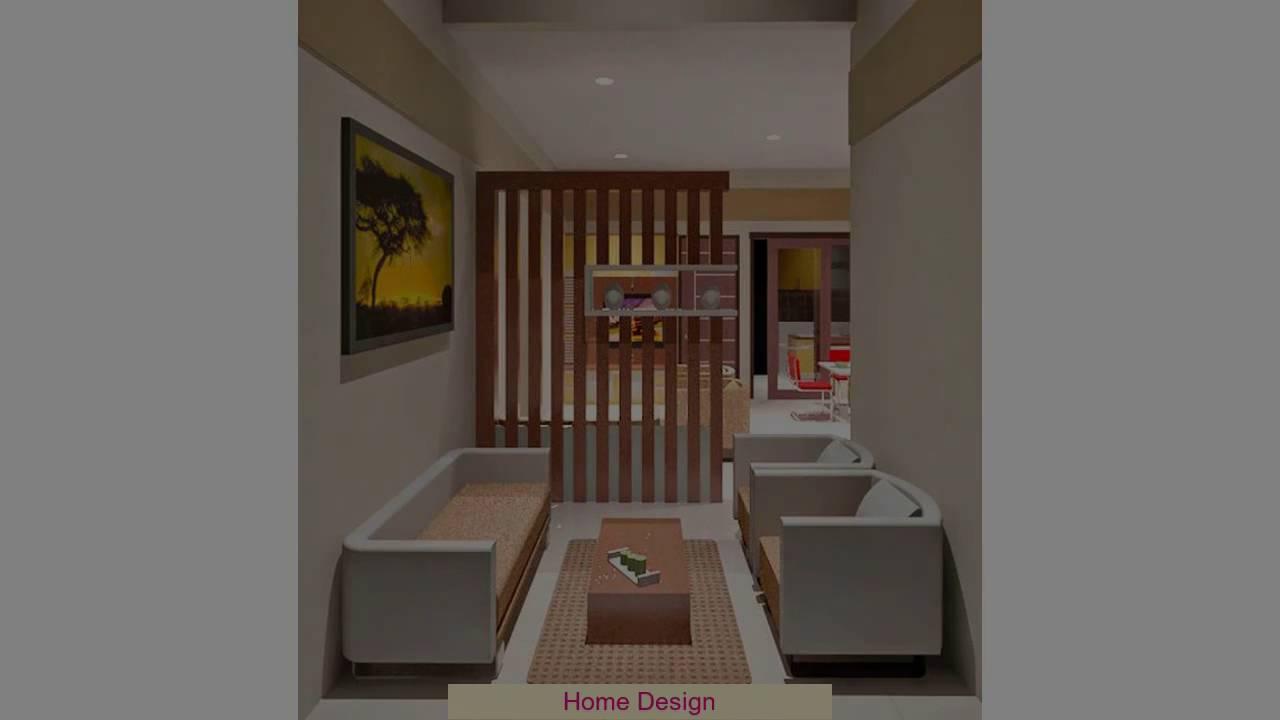 67 Desain Ruangan Rumah Minimalis Type 45  Desain Rumah