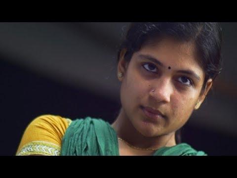 Aruvi Movie// Arvi Full HD// Aruvi Movie Songs// Aruvi Trailer// Aruvi Full Movie Download//