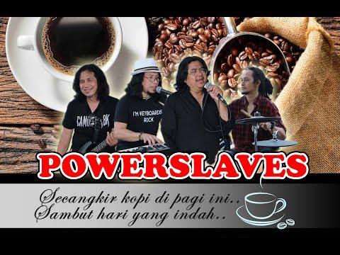 POWERSLAVES - SISA ( LIVE ACCOUSTIC )