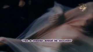 ZEDD -STAY THE NIGHT - PASAR LA NOCHE sub espanol- HDV