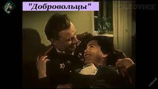 Михаил Ульянов. ЖиЗнЛ. Судьба и творчество...