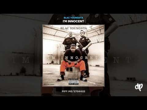 Blac Youngsta - Sex ft  Slim Jxmmi [Prod  By Yung Lan  Hotwheelz]