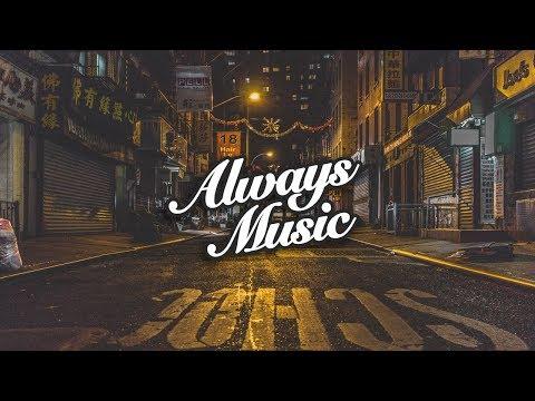 Grillabeats - Xiangxin (Chinese Type Beat) #Trap  #NoCopyrightMusic