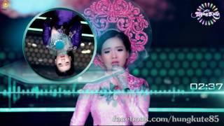 Chuyện Tình Không Dĩ Vãng - Quỳnh Trang thumbnail
