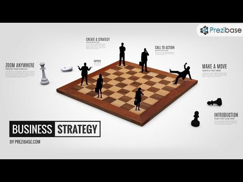 23685319 the business strategy game I've seen lots of blog postings and articles about how to win the bsg i will share  with you a solid strategy along with other ideas to consider that.