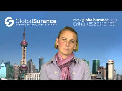 International medical insurance in Argentina