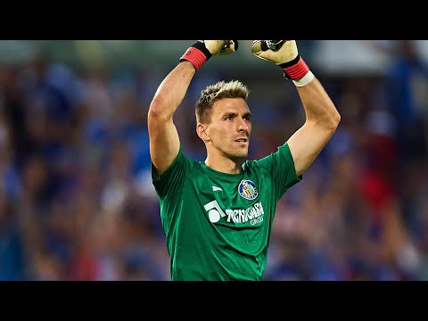 The latest on Guaita and Palace