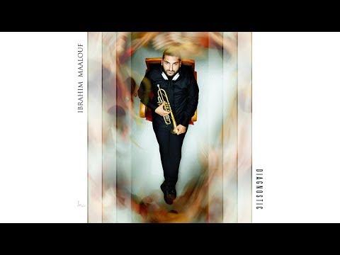 Ibrahim Maalouf - Douce (feat. Oxmo Puccino)