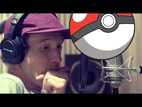 Pokémon GO Beatbox