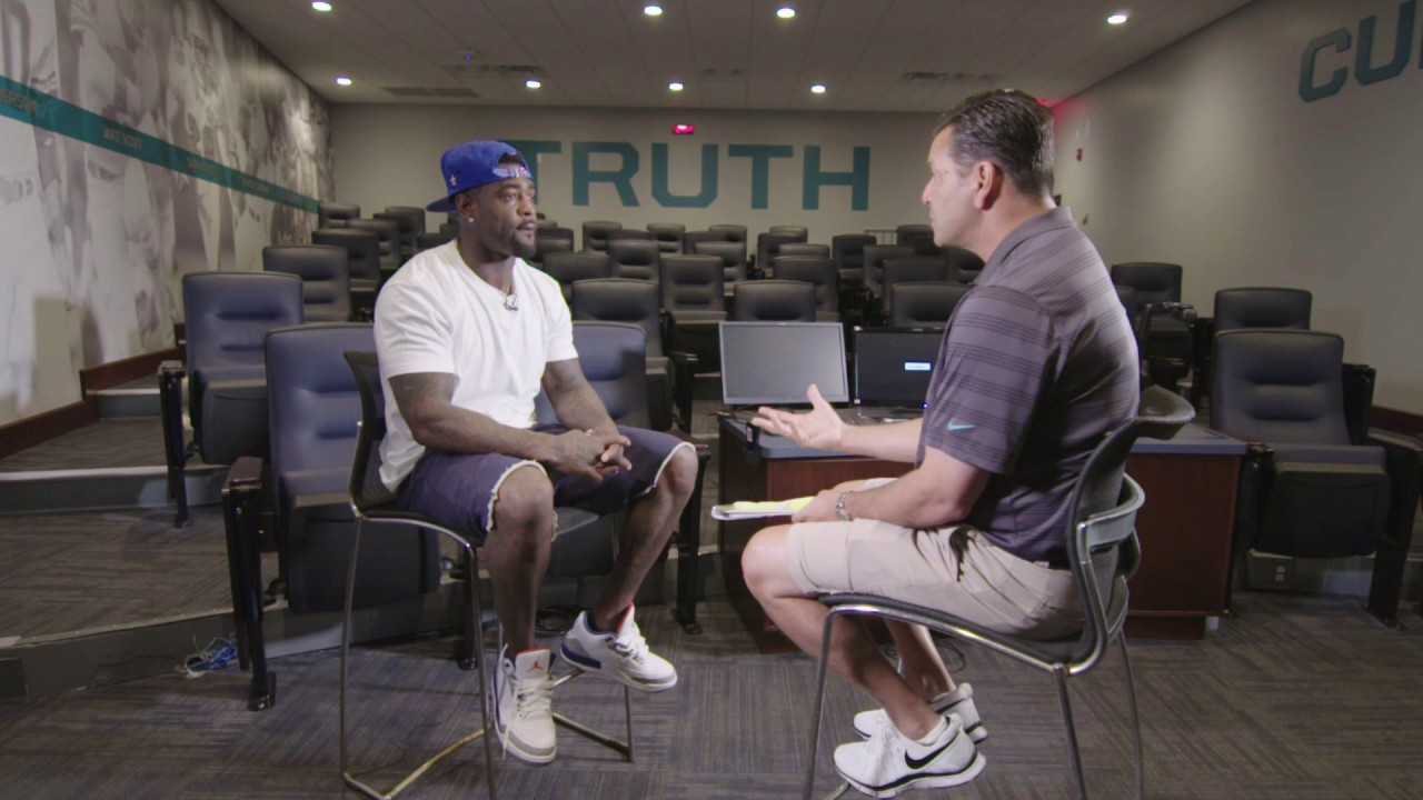 e e with Reshad Jones