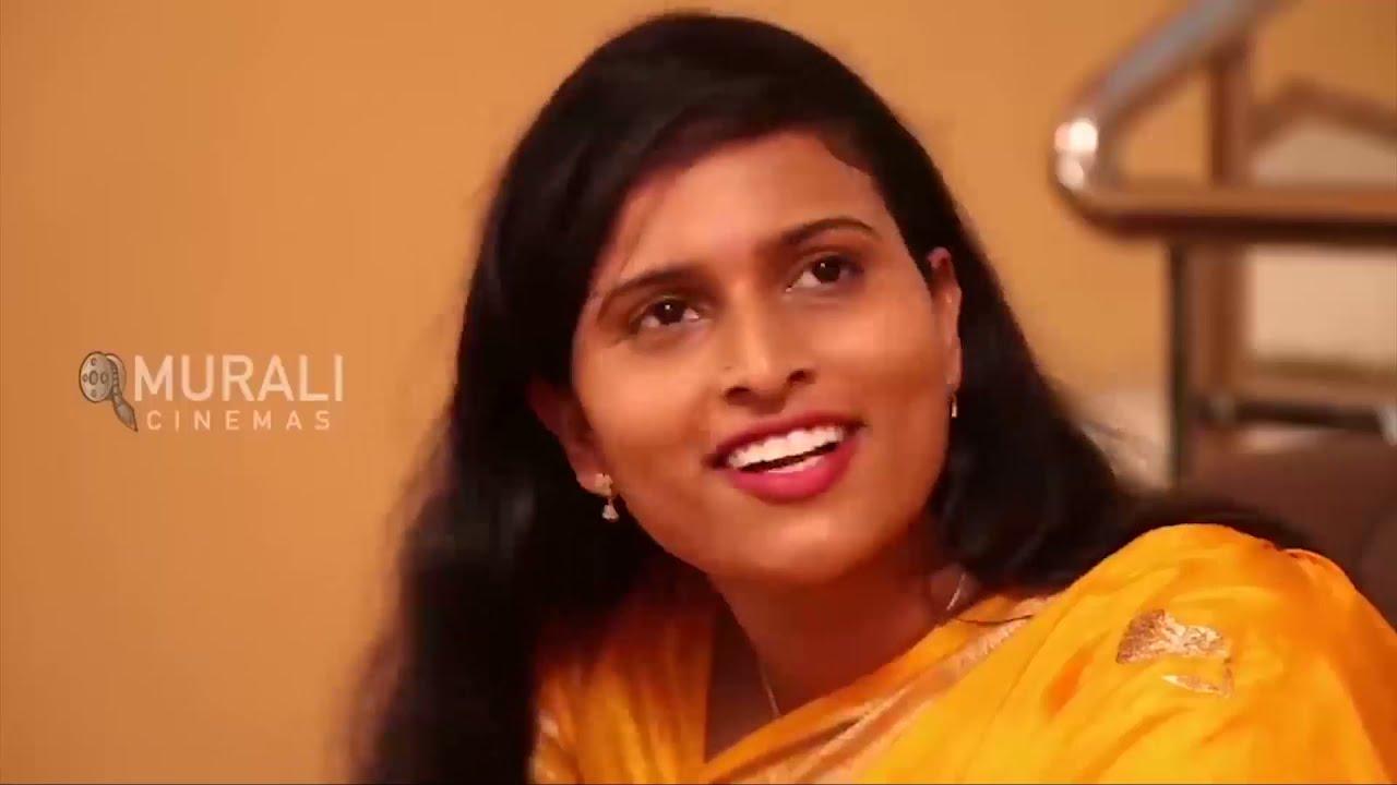 Surekha Telugu Latest || 2021 New Short Film || By Murali cinemas ||