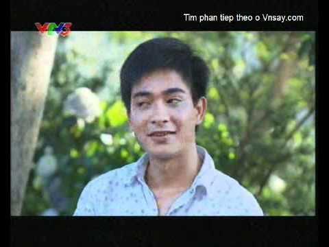 Phim Tieng goi tu trai tim Tap 4 Phan 1 Phan 2 tim o Vnsay.com