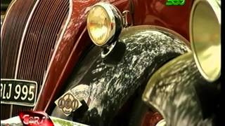 CarsTV | Test drive Peugeot 408 Allure | Nuevo Citroën C3 Sound Track
