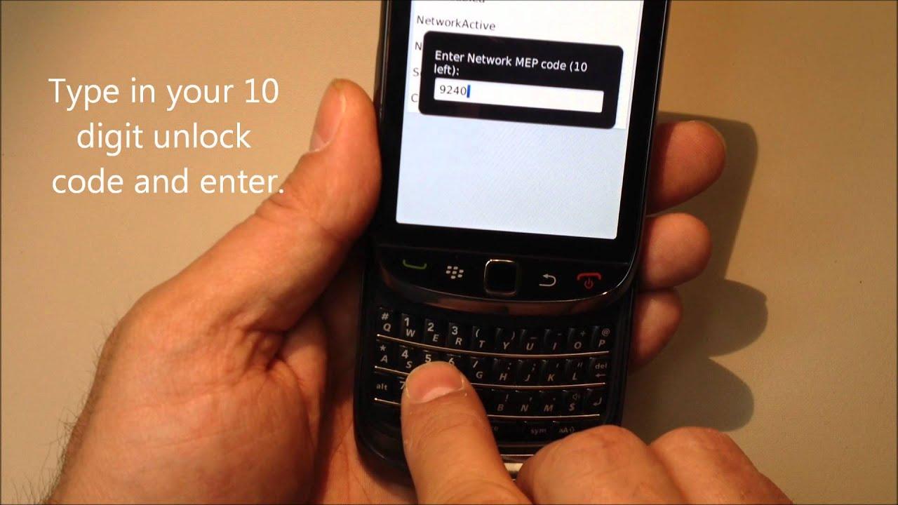 For 9800 blackberry drive google