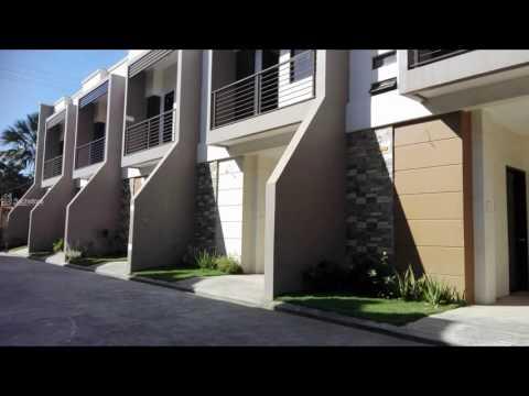 House and Lot ready for Occupancy Buaya Lapu-lapu City