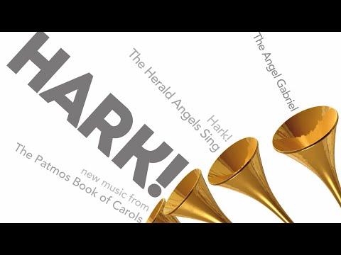 Hark! The Herald Angels Sing (celebration Mix) - HARK! - TONUS PEREGRINUS \u0026 Joanna Forbes L'Estrange
