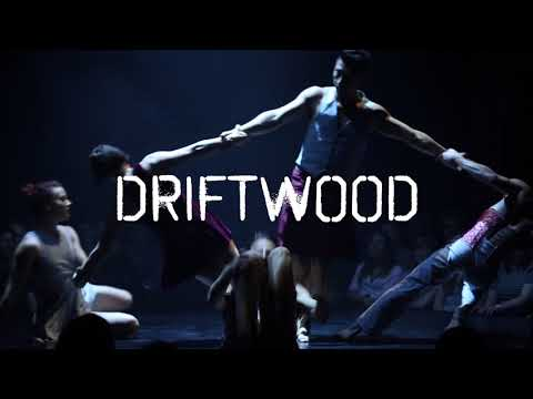 Casus Circus - Driftwood