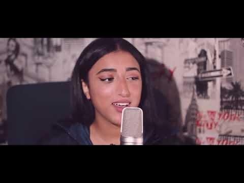 Download Nouhaila Elhakki - Cover - Kan Yamakan - Sma3t Biha - Mal a l'aise