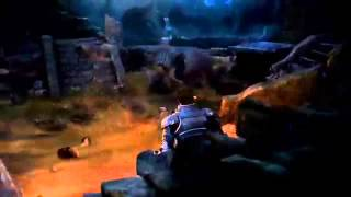 MMORPG World of Dragons трейлер бесплатная онлайн игра)