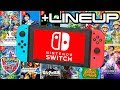 Nintendo Switch Best System in 2019?