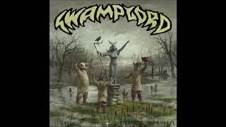 Swamplord - Swamplord (Full Album 2020)