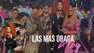 ME INVITARON A LA MAS DRAGA - La Vida Barbara