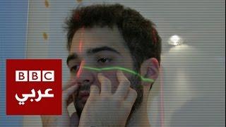 تقنيات متطورة للتصويرالاشعاعي في لبنان |فورتك|