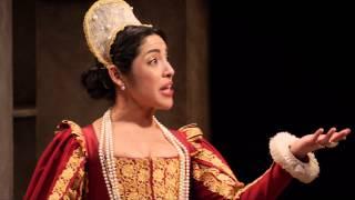 Rosencrantz And Guildenstern Are Dead  Scene 1    Video By Will Sanderson