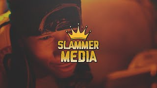 Digga D - Shotty Shane [Music & Lyric ] | Slammer Media